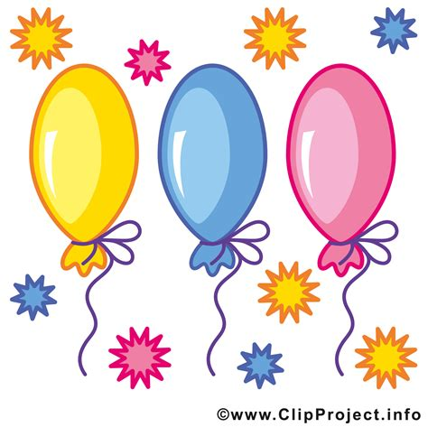 clipart to for free birthday clipart images free