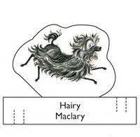 hairy maclary coloring pages exactly what i needed hairy maclary activity finger