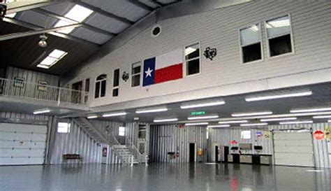hangars and hangar homes for sale hicks field ft worth t67