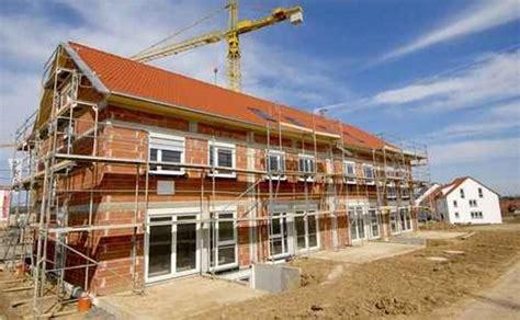 haus selbst bauen schritt für schritt einfamilienhaus rohbau erstellen schritt f 252 r schritt