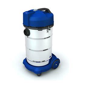 Daftar Vacuum Cleaner Murah vacuum cleaner murah dan berkualitas distributor alat