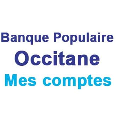 banque populaire si鑒e social bpo cyberplus