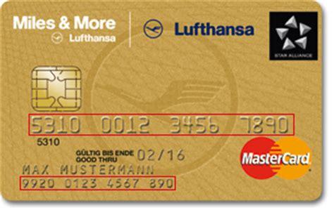 sparda bank auslandsüberweisung mastercard bilder girokonto org