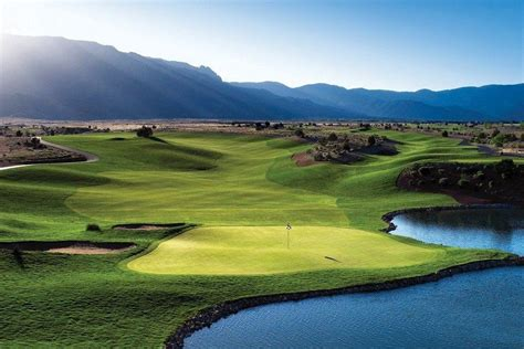 beautiful home located on the golf course casinos with beautiful golf courses sports adventure