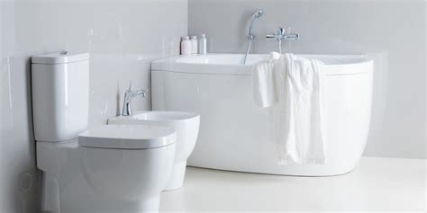 ekco bathrooms bathrooms livingston bathroom showroom livingston