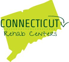 Detox Centers In Ct by Connecticut Rehab Centers