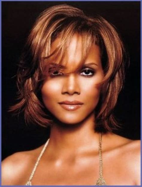 17 best images about halle berry on pinterest halle 17 best images about halle berry on pinterest short