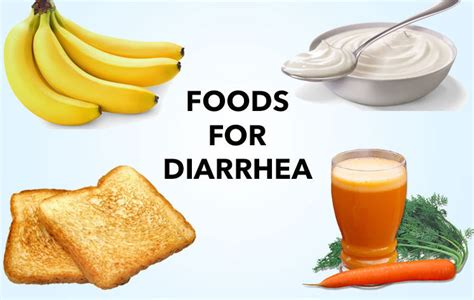 diet for with diarrhea foods for diarrhea relief what diet you should follow