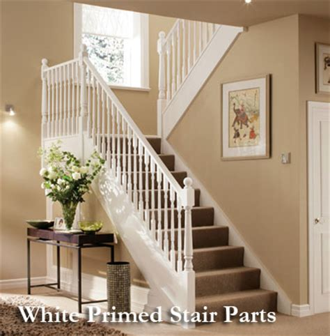 Banisters Uk by Stairparts Trade Prices Tradestairs Banisters Balustrade Handrails Timber Glass