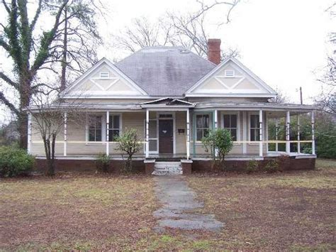 honea path south carolina reo homes foreclosures in