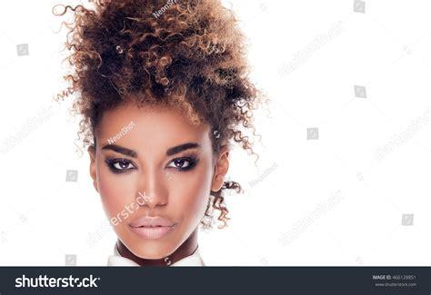 woman hair style genorator free online image photo editor shutterstock editor