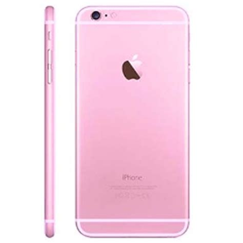 iphone 5se may launch with a 'hot pink' color variant