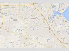 Safari RV Park - 5 Photos - Fairmont City, IL - RoverPass Fairmont City Il