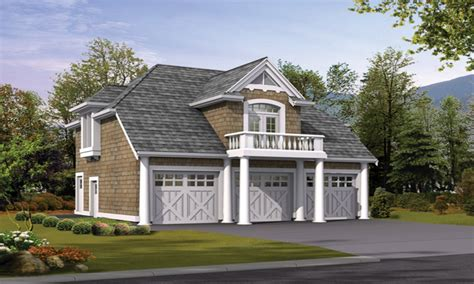 Attached Garage Plans by Car 3 Garage Attached 3 Car Garage With Apartment Plans