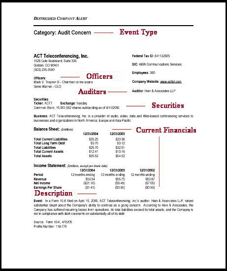 Introduction Letter Building Maintenance Company business introduction letter sle from company to