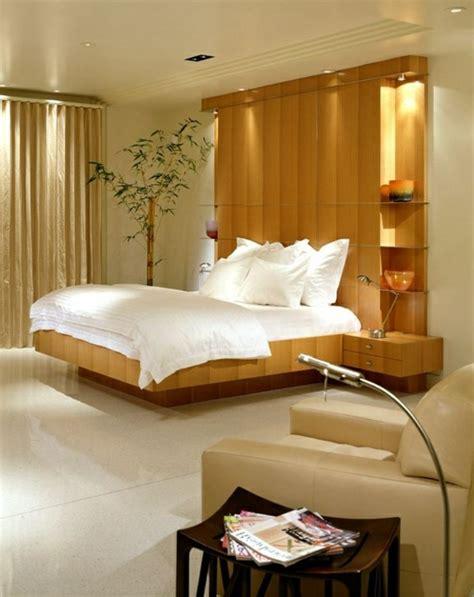 kreative schlafzimmer designs modernes schlafzimmer design kreative ideen f 252 r kopfbretter