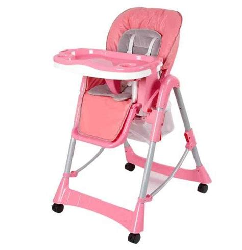 china baby high chair n6007p china high chair baby