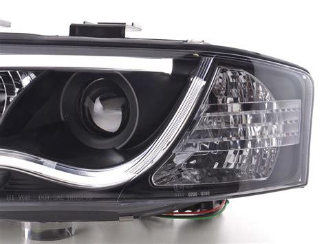 Audi T Rbeleuchtung by Tuning Shop Scheinwerfer Daylight Set Mit Tagfahrlicht