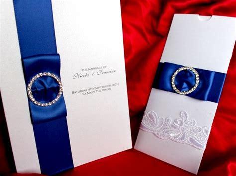 absolutely lavish  royal ly blue weddingsomething