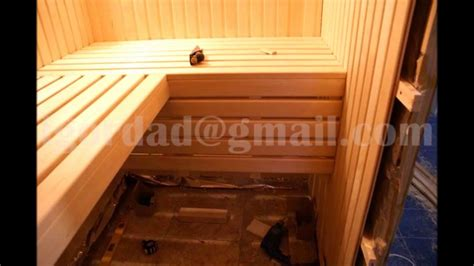 how to build a sauna room diy infrared sauna rooms for home build a carbon fiber pictures how to make simple trends