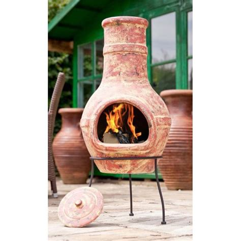 Cheminee Barbecue by Chemin 233 E Barbecue Mexicaine Large D 233 Co En Ligne