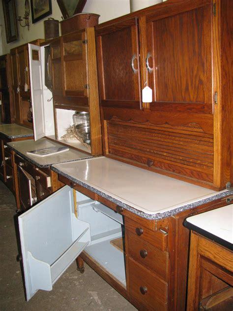 hoosier kitchen cabinet antique antique bakers cabinet antique furniture