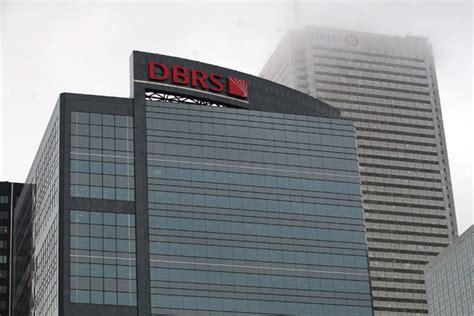 banco popular rating dbrs rebaja el rating de sabadell popular y bankinter