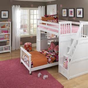 ne stylish functional children s furniture