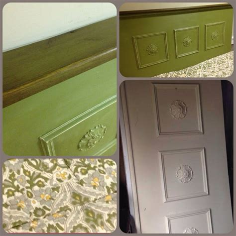 17 best images about shabby chic by susan on pinterest