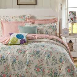 cute bed sets queen country style bedroom girls bedroom