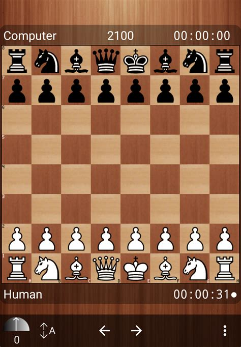 layout for chess game file mobila chess layout png wikimedia commons
