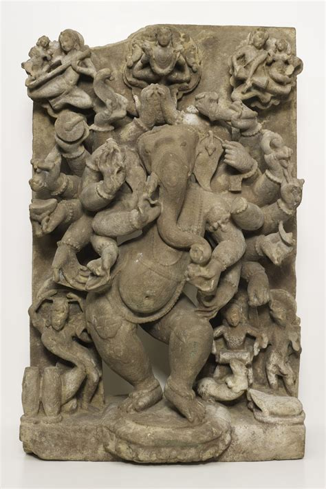 alsdorf galleries of indian southeast asian himalayan masterpieces of indian at the institute of chicago