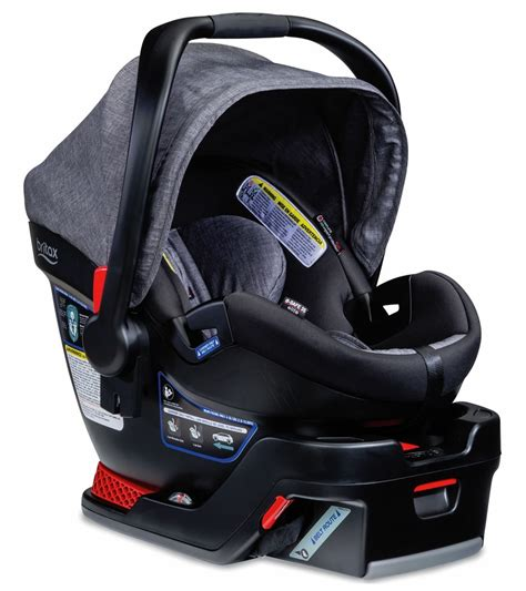 britax car seat preemie insert britax b safe 35 elite infant car seat vibe