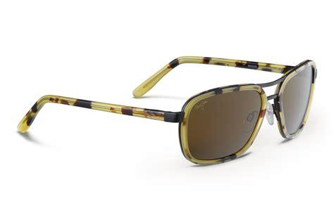 Kacamata Rb 4250 Black Kacamata Rayban Cat Eye Polarised jim aviator polarized sunglasses www tapdance org