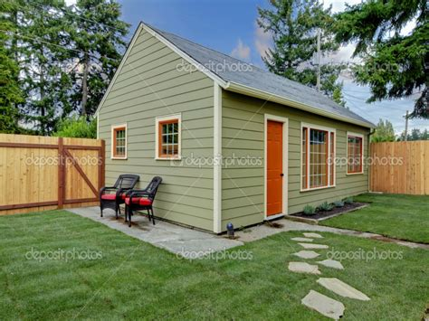 small house in backyard small backyard guest house small guest house interiors