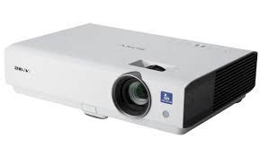 Projector Sony Vpl Dx 131 Berkualitas m 225 y chiếu sony vpl dx131 gi 225 rẻ tại si 234 u thị m 225 y chiếu