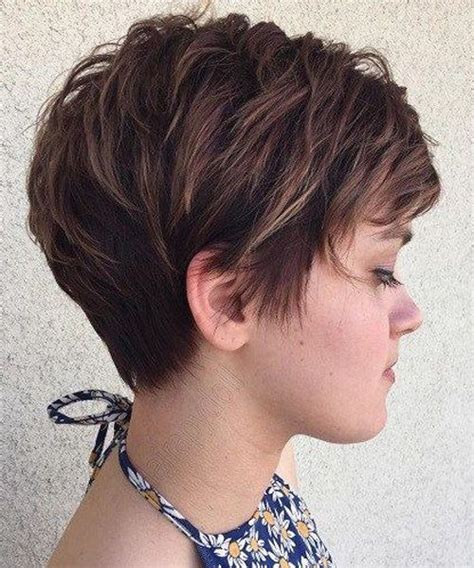 haircuts for full body hair 17 best ideas about short choppy haircuts on pinterest