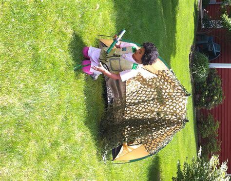 backyard safari 100 backyard safari backyard safari camuflaje para