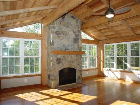 Champion Sunrooms Sunroom Decor Ideas Sunroom Additions Traditional Room