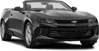 new and used chevrolet dealer macon youmans chevrolet