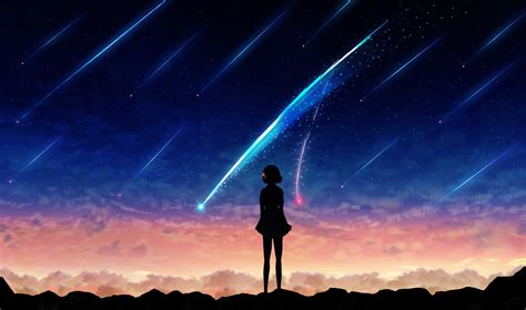 your name your name wallpapers 78 images