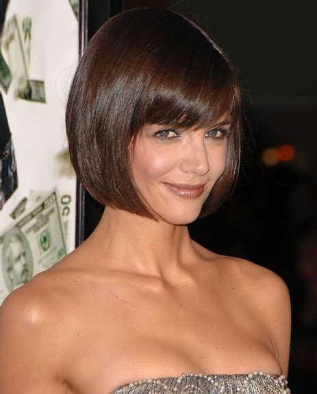 short hair 2015 on pinterest short straight hairstyles wavy 80 popular short hairstyles for women 2015 pretty designs