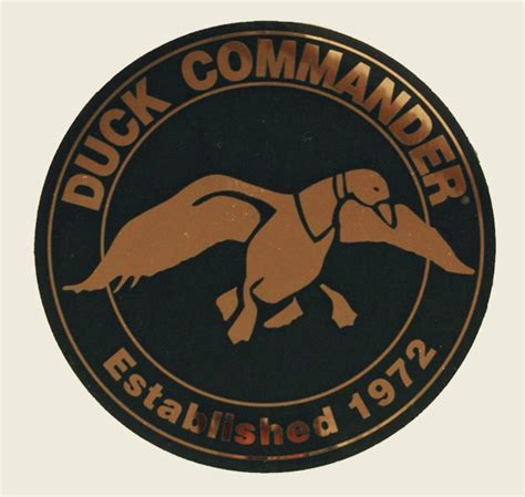 Duck Commander midlands outdoors hodge and the duck commander visit schofield s