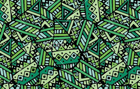 mexican pattern history 21 mexican patterns psd vector eps jpg download