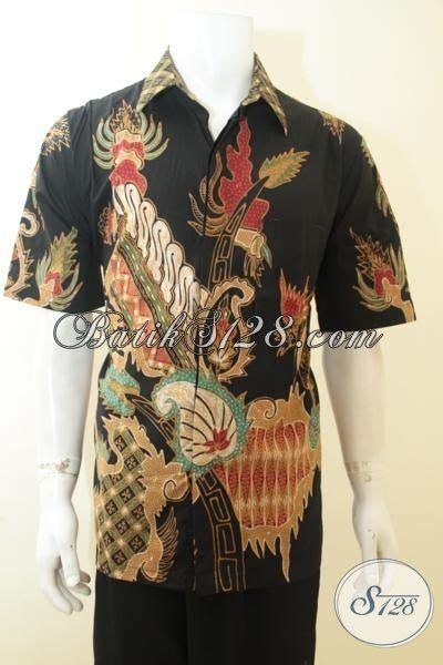 batik pria toko batik online 2015 batik pria toko batik online 2015 trend kemeja batik pria