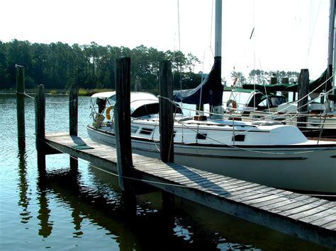 boat slip for rent miami river north carolina boat slips for rent north carolina boat