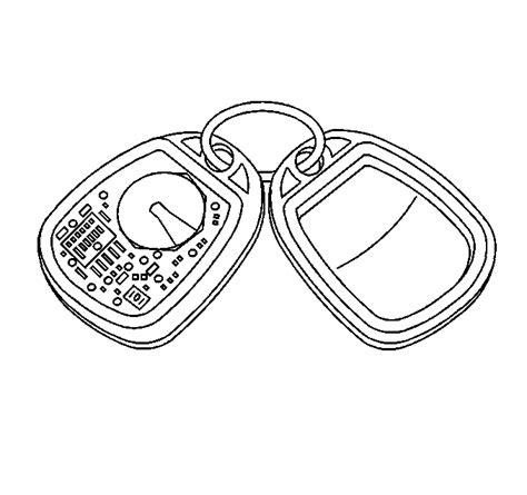 Stanley 7200 Garage Door Opener Replacement Keyless Entry Remotes Imageresizertool