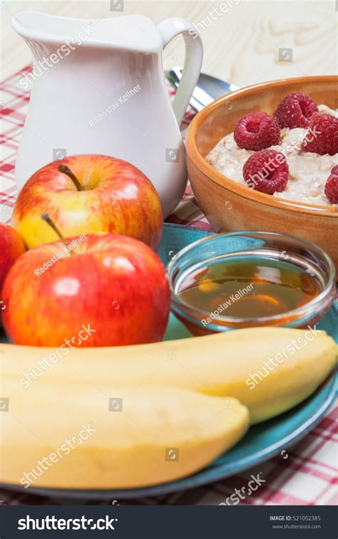 from forbidden fruit to milk and honey a commentary on food in the torah books breakfast with bircher muesli fruits milk and honey