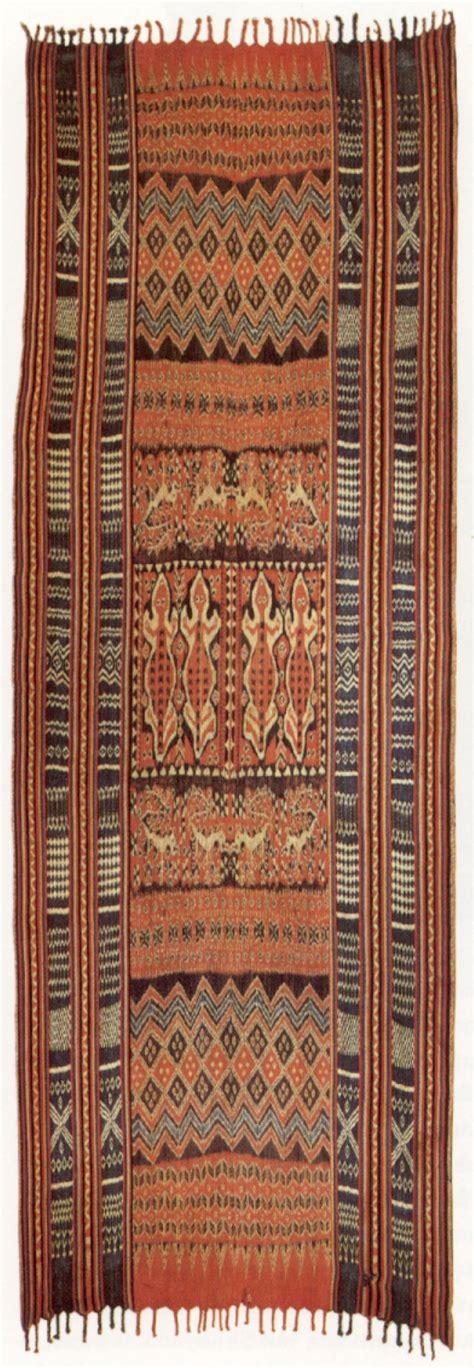 fabric design of indonesia wikipedia ikat weaving around the world