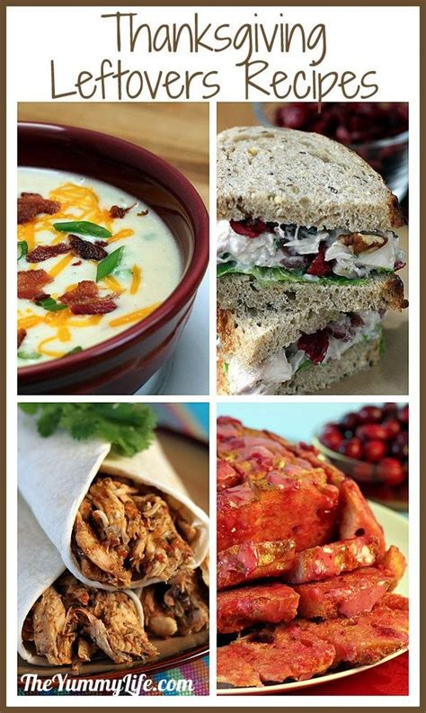 12 amazing meals with thanksgiving leftover thanksgiving leftovers what2cook